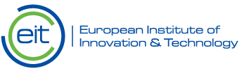 European Institute of Innovation & Technology