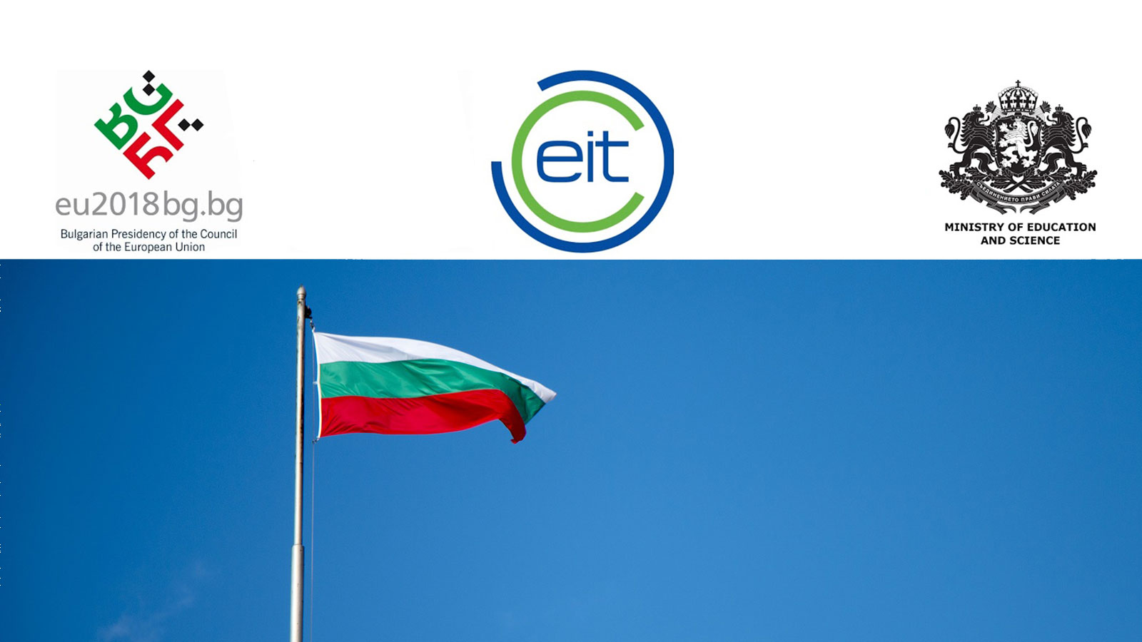 Meet the EIT Community in Bulgaria!