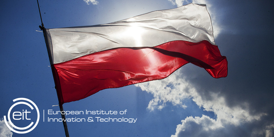 EIT Awareness Day Poland