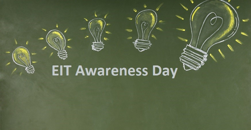 EIT Awareness Day in Tallinn