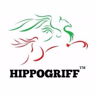 EIT InnoEnergy Hippogriff AB