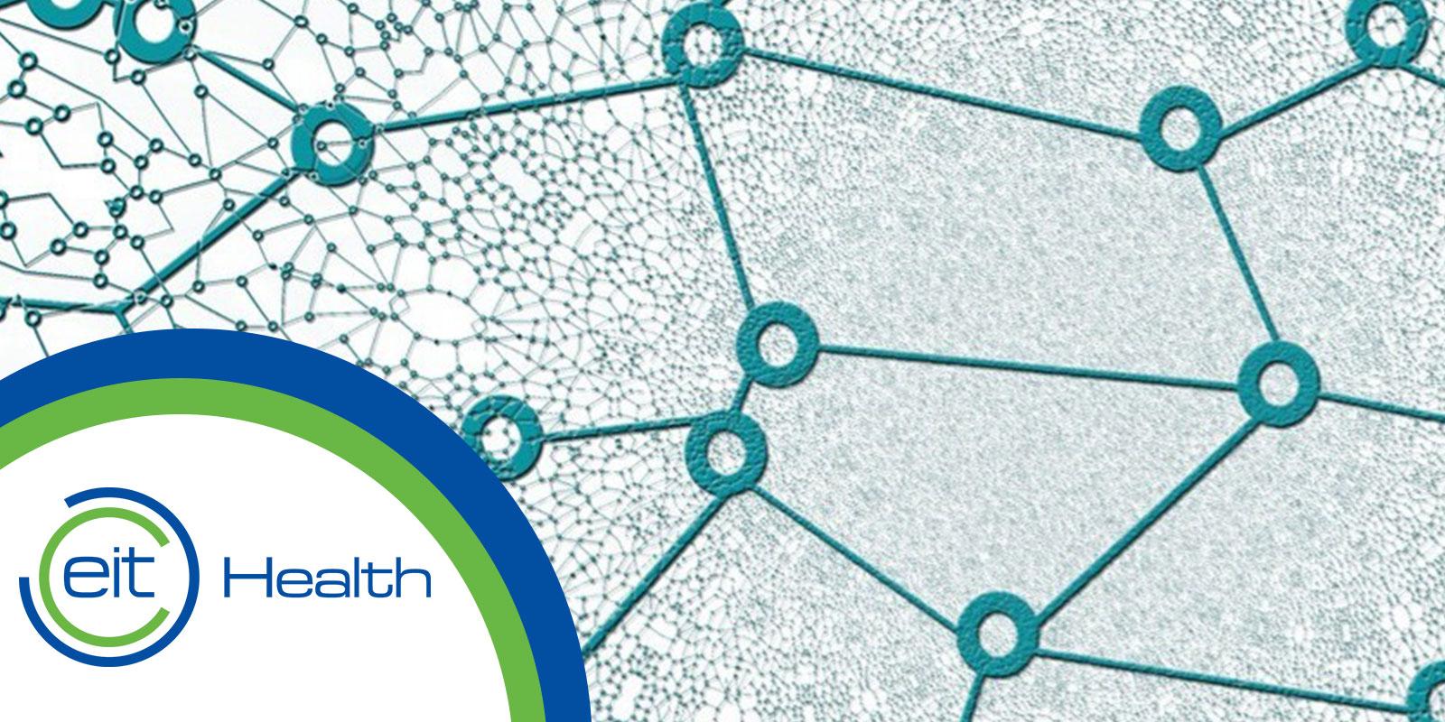 EIT Health RIS hubs