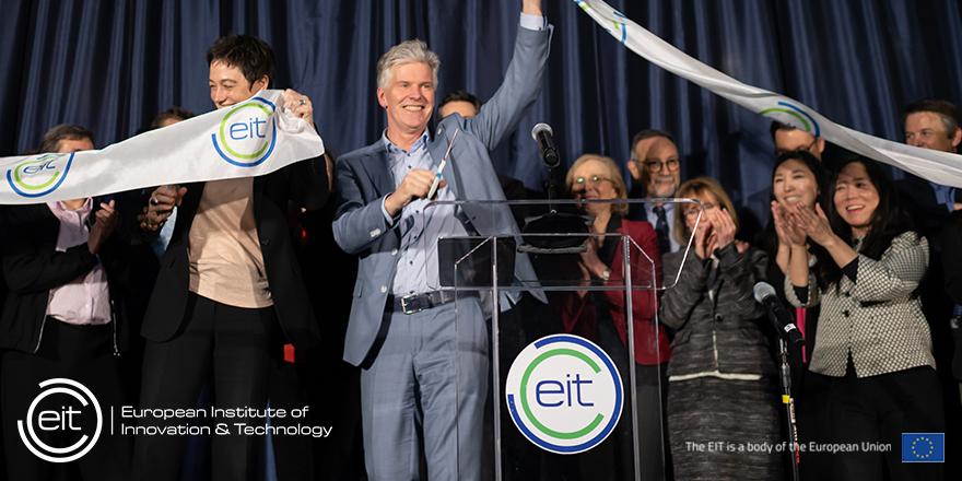 EIT Hub SV