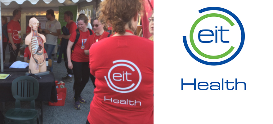 EIT Health meets the public