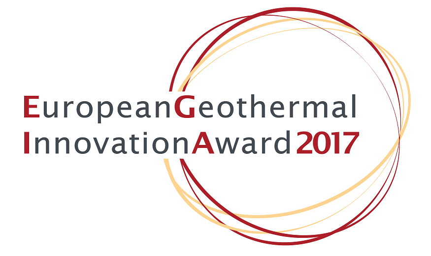 EIT Innoenergy supported enOware wins EGIA award