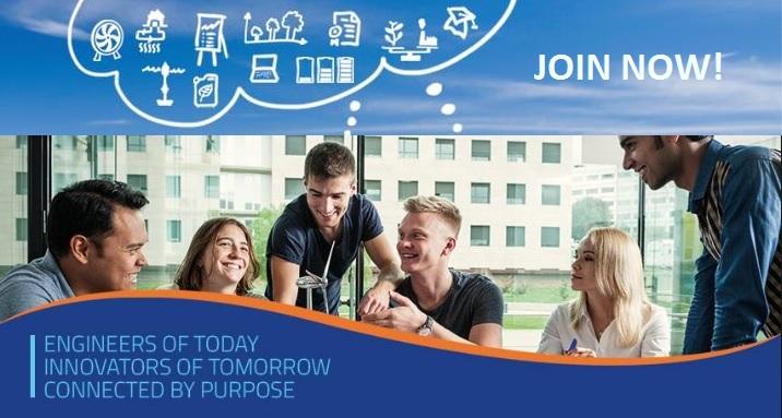 Apply now for EIT InnoEnergy Master's School programmes