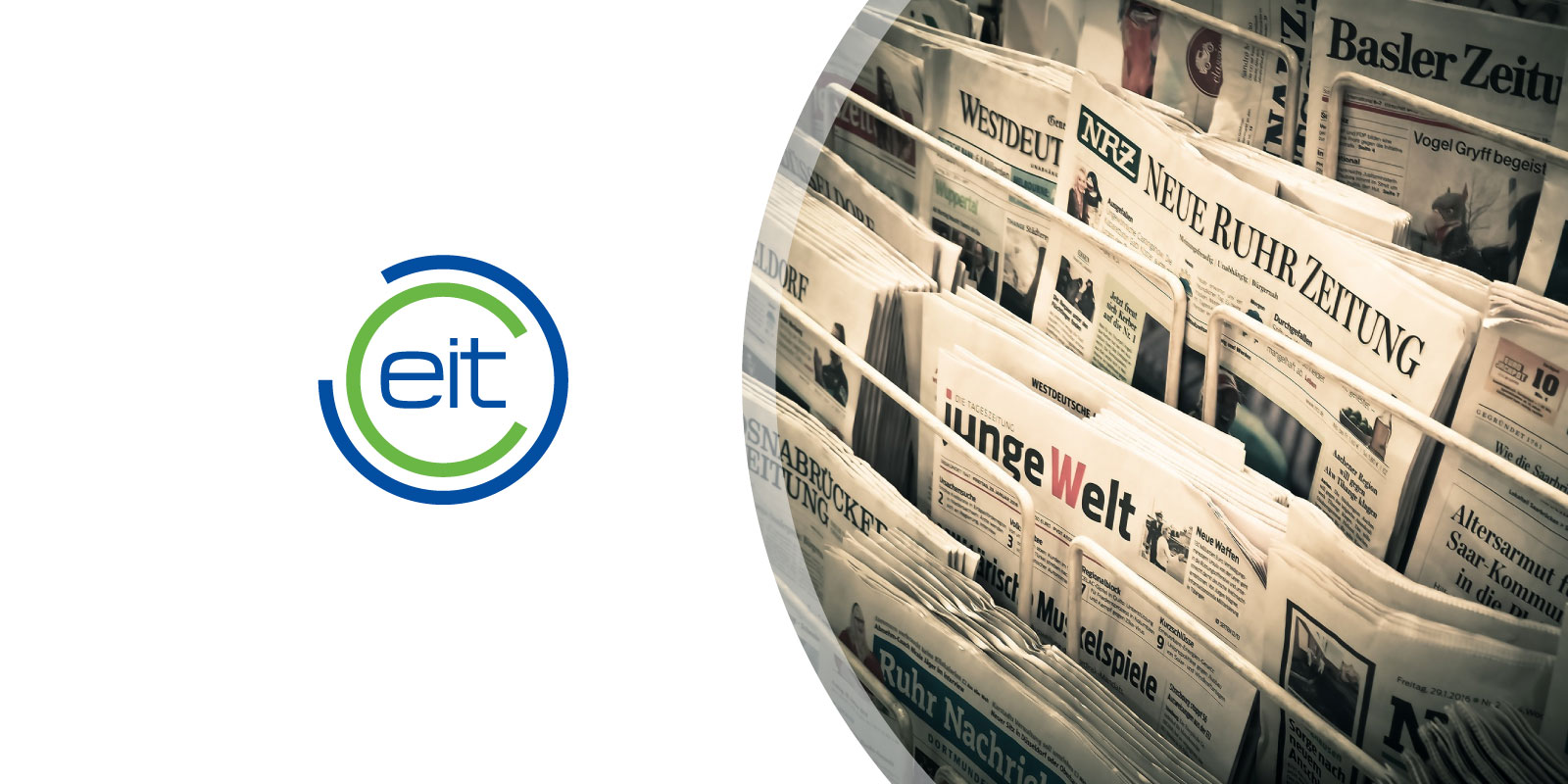 From Forbes to RollingStone: The EIT under the spotlight