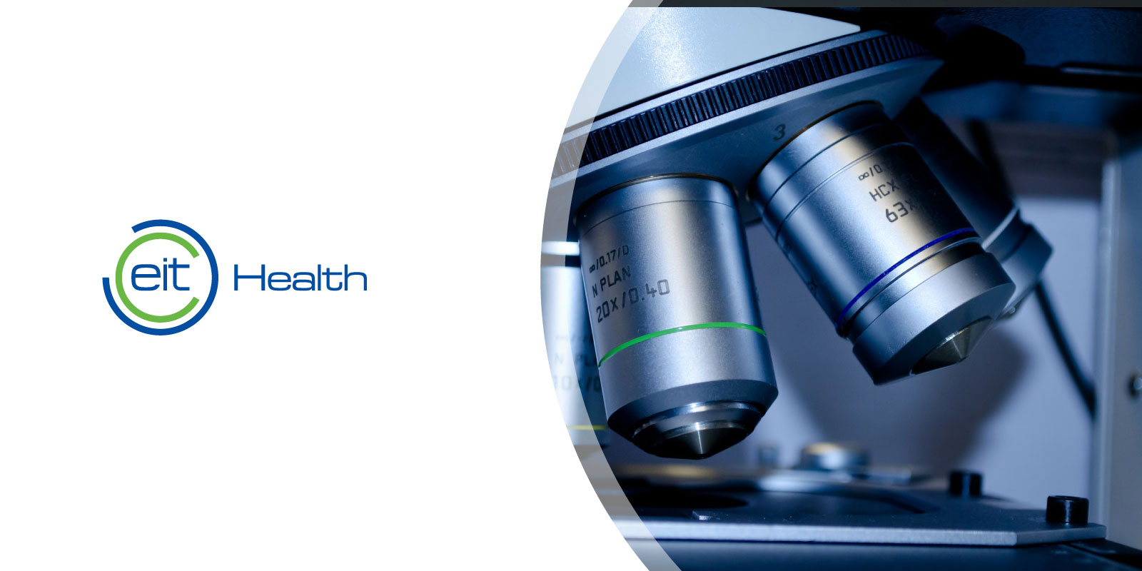 EIT Health Germany will fund six innovative start-ups with