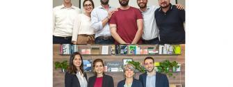 EIT Health: A million each for iLoF, a Wild Card winner, and Restorative Neurotechnologies, a Headstart funding recipient