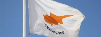 EIT Awareness Day Cyprus
