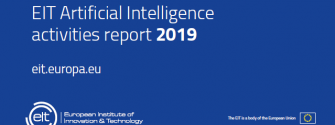 EIT AI report 2019