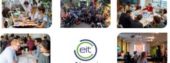 EIT Alumni