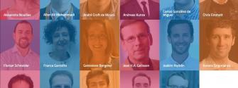 Innovators to be honoured at EIT's INNOVEIT 2016