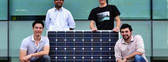 Climate-KIC_MeshPower lights up rural Rwanda