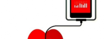 Complex disease detector EIT InnoEnergy