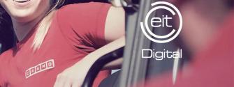 CRAMO EIT Digital