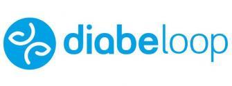 EIT Health-supported start-up Diabeloop