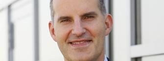 EIT Director Martin Kern interviewed by Deutschlandfunk