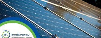 EIT InnoEnergy ecoligo