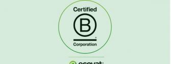 EIT InnoEnergy-supported venture obtaines prestigious quality mark