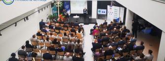 EIT Awareness Day Riga