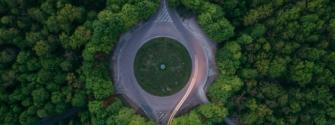 EIT Climate-KIC roadmap circular economy