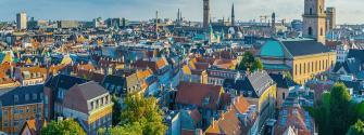 EIT Climate-KIC & Copenhagen