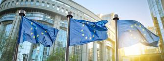 EIT Climate-KIC selected to advise European Commission on sustainable finance