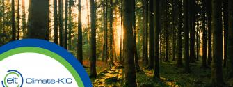 EIT Climate-KIC forestry