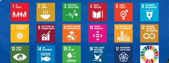 EIT Climate-KIC supports report on digital technologies & SDGs