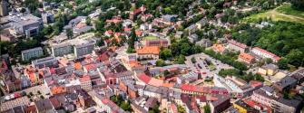 EIT Climate-KIC and Silesian Metropolis: joining forces to transform Europe's largest coal region