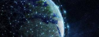 EIT Climate-KIC to host World Circular Economy Forum virtual event