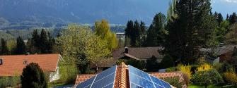 EIT Climate-KIC supported Zolar