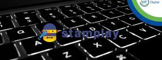 EIT Digital Stamplay