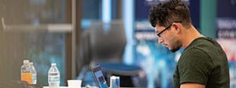 EIT Digital launches four new digital transformation Masterclasses for managers