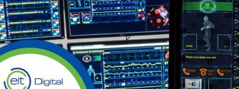 EIT Digital Checkpoint Cardio