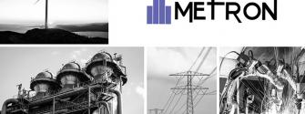 EIT Digital start-up METRON raised funding
