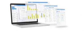 Back-office digitisation company Oriana joins EIT Digital Accelerator