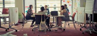 EIT Education: New EIT Label programmes