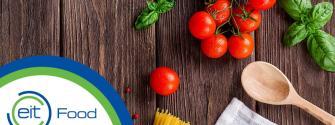 EIT Food Hubs RIS countries