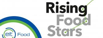 EIT Food RisingFoodStar