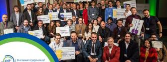 EIT Community initiatives