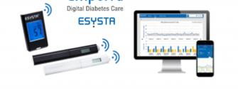 Second start-up launch on EIT Health crowdfunding site