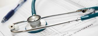 EIT Health France Health Innovation Coalition
