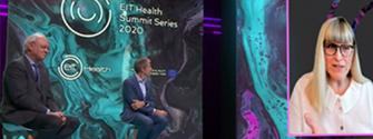 EIT Health Summit kicks off with Artificial Intelligence and high value care