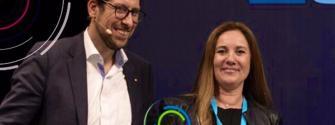 EIT Health Catapult winner raises EUR 44 million for gene therapy