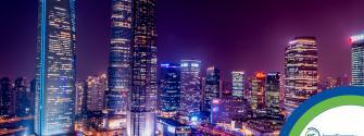 EIT InnoEnergy Smart Cities