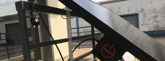 EIT InnoEnergy BeOn Energy product