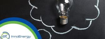 EIT InnoEnergy call start-ups