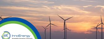 EIT InnoEnergy hack the wind
